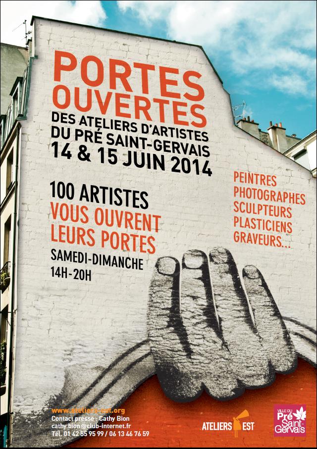 PO2014 Poster
